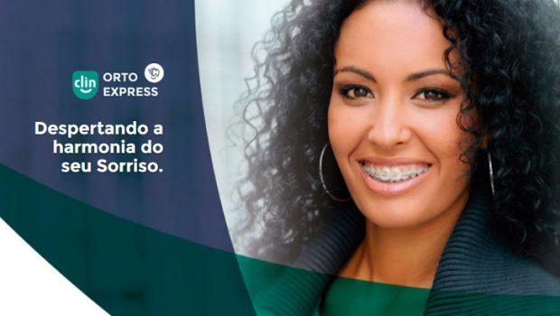 O grupo Ortoclin exibe alto rendimento de saúde bucal com destaque principal nos estados de Pernambuco, Paraíba, Rio Grande do Norte e toda a região do nordeste brasileiro. Devido ao […]